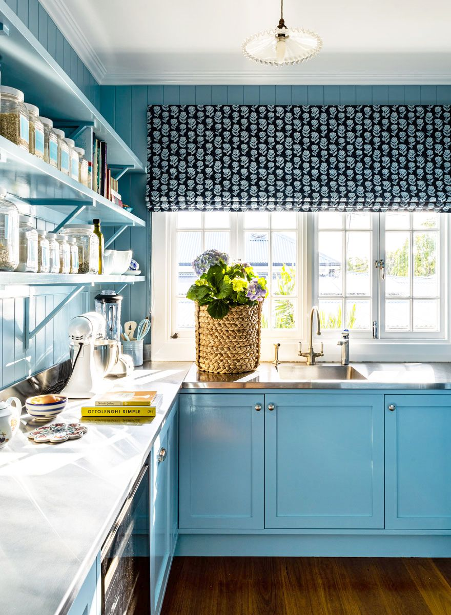 12 Kitchen Curtain Ideas Stylish Kitchen Window Treatments