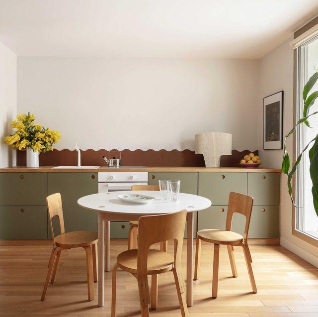 best kitchen design ideas for 2021  frédéric pellenq