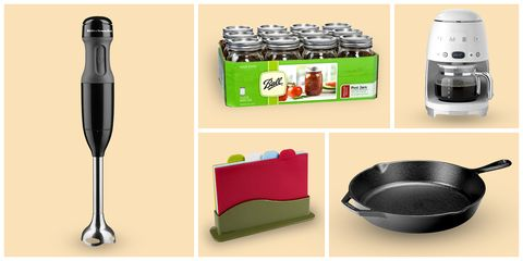 Small appliance, Kitchen appliance, Home appliance,