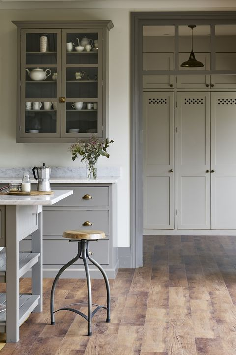 Best Kitchen Flooring Floor