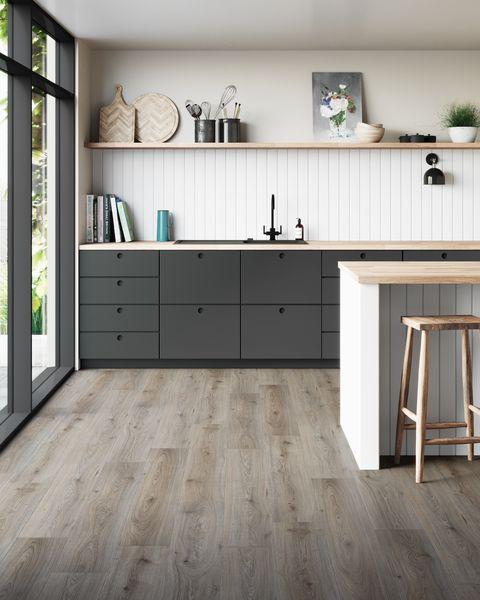 Best Kitchen Flooring Floor Ideas For Your Home