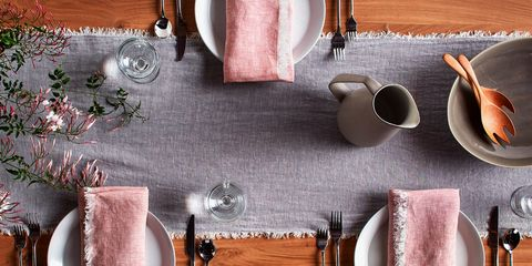kitchen gifts best 2018 - Best Kitchen Gifts
