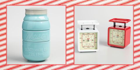24 Best Kitchen Gifts Unique Ideas For Kitchen Gadget Christmas Gifts