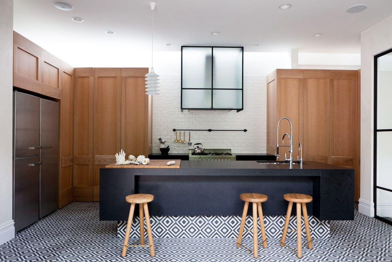 Pleasing 50 Best Kitchen Island Ideas Stylish Unique Kitchen Inzonedesignstudio Interior Chair Design Inzonedesignstudiocom