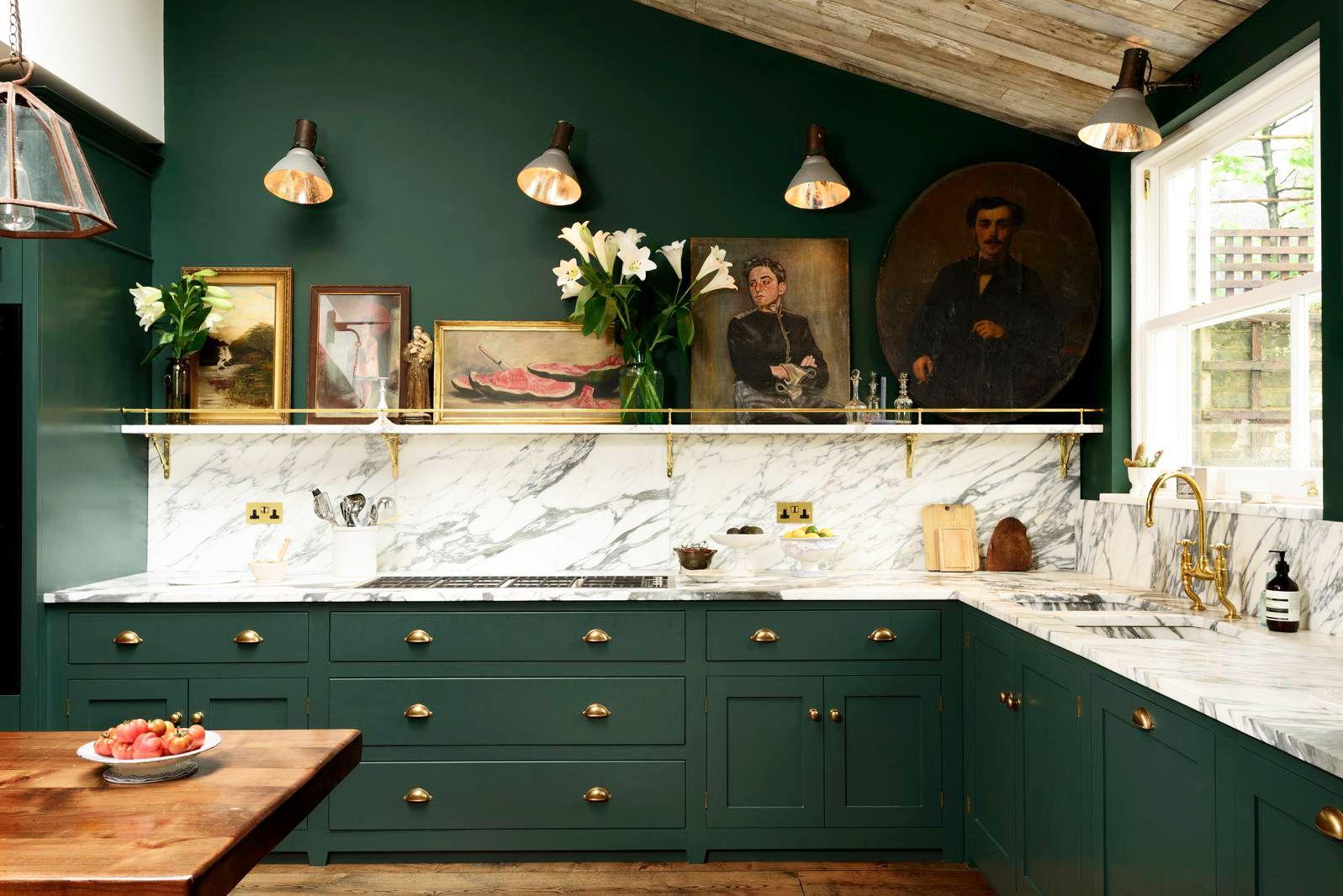 kitchen design ideas. deVOL Kitchens & 80 Kitchen Design \u0026 Remodeling Ideas - Pictures of Beautiful Kitchens