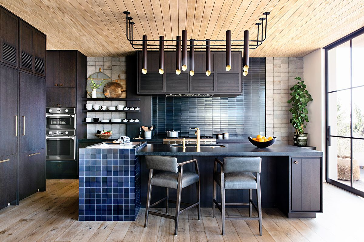 Cool Kitchen Ideas