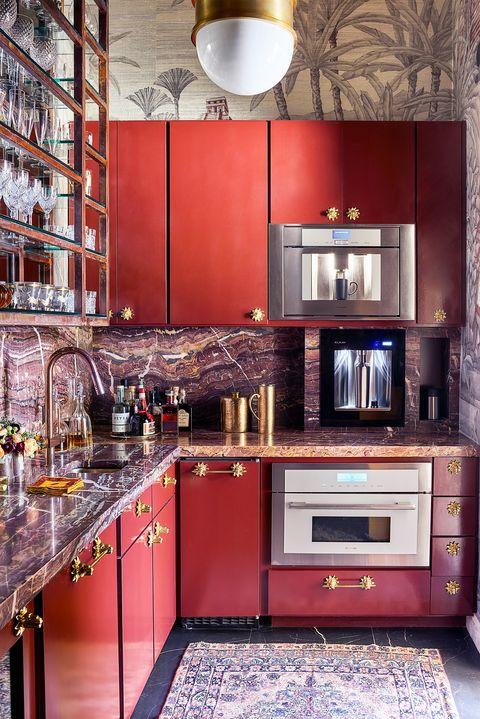 90 Kitchen Design Remodeling Ideas
