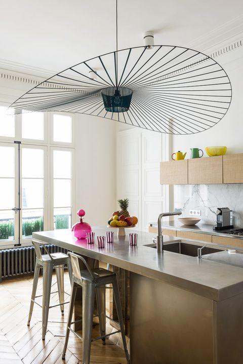 50 Best Kitchen Island Ideas Stylish Amp Unique Kitchen