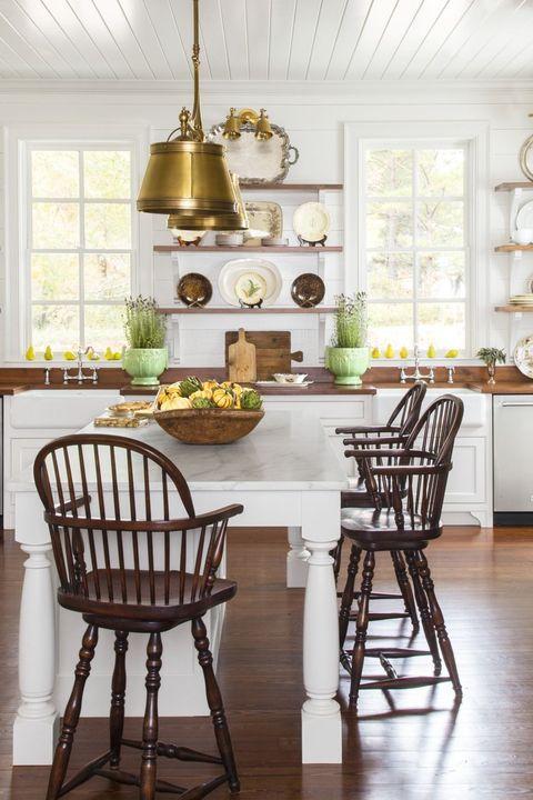 70 Best Kitchen Ideas Decor And Decorating Ideas For Kitchen Design