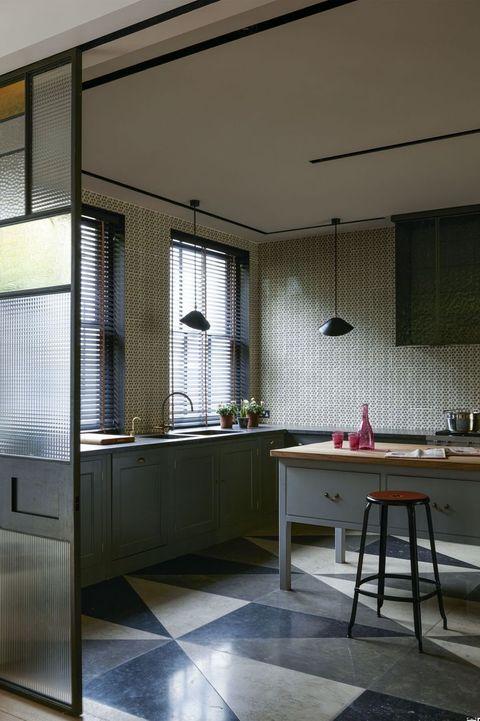 50 Stylish Kitchen Islands Photos Of Amazing Kitchen