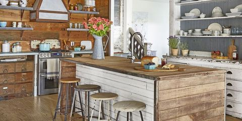 55 best kitchen island ideas stylish designs for kitchen islands