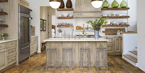 wood floor kitchen ideas Hardwood Floor Designs Hardwood Floor Ideas Hardwood