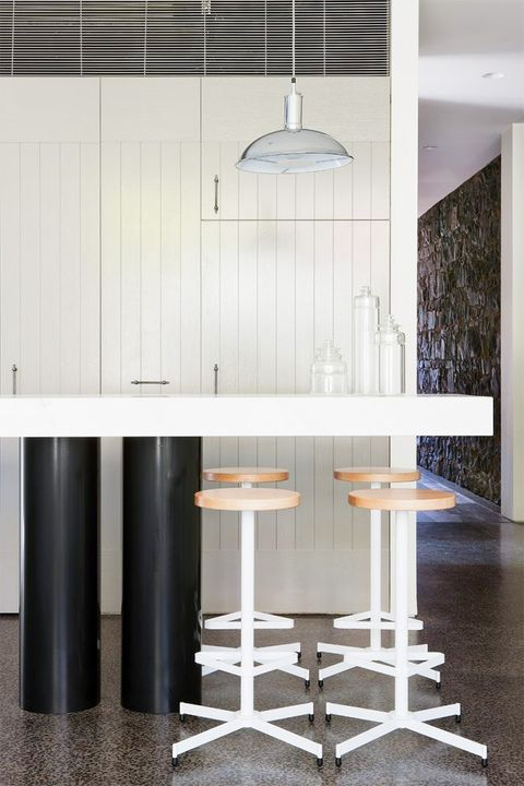 Prime 50 Best Kitchen Island Ideas Stylish Unique Kitchen Spiritservingveterans Wood Chair Design Ideas Spiritservingveteransorg