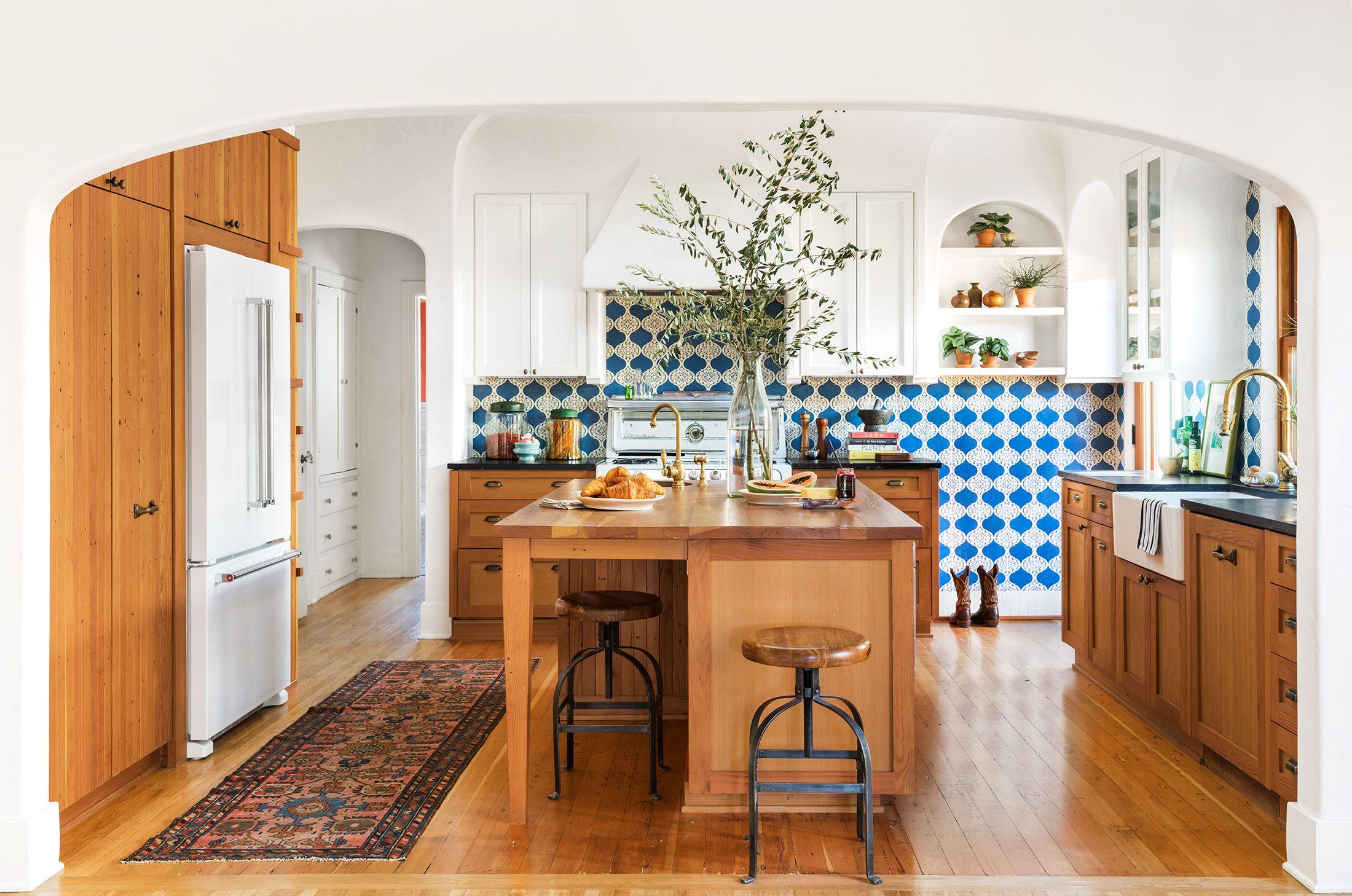 Excellent 50 Best Kitchen Island Ideas Stylish Unique Kitchen Beatyapartments Chair Design Images Beatyapartmentscom