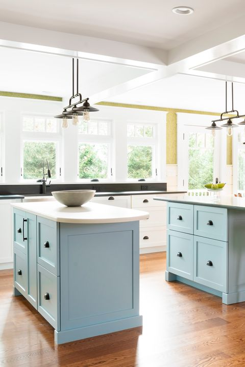 50 Best Kitchen Island Ideas Stylish Unique
