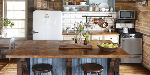 70 Best Kitchen Island Ideas Stylish Designs For Kitchen Islands