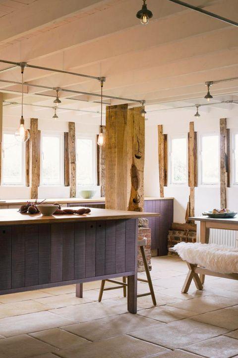 50 Best Kitchen Island Ideas Stylish Unique Kitchen Island