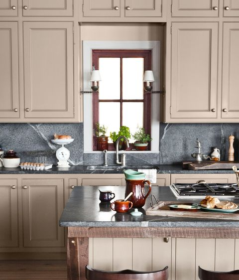 kitchen-light-ideas-window-sconces