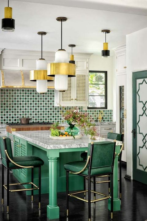 60 Gorgeous Kitchen Lighting Ideas Modern Light Fixtures,Prince William Education History