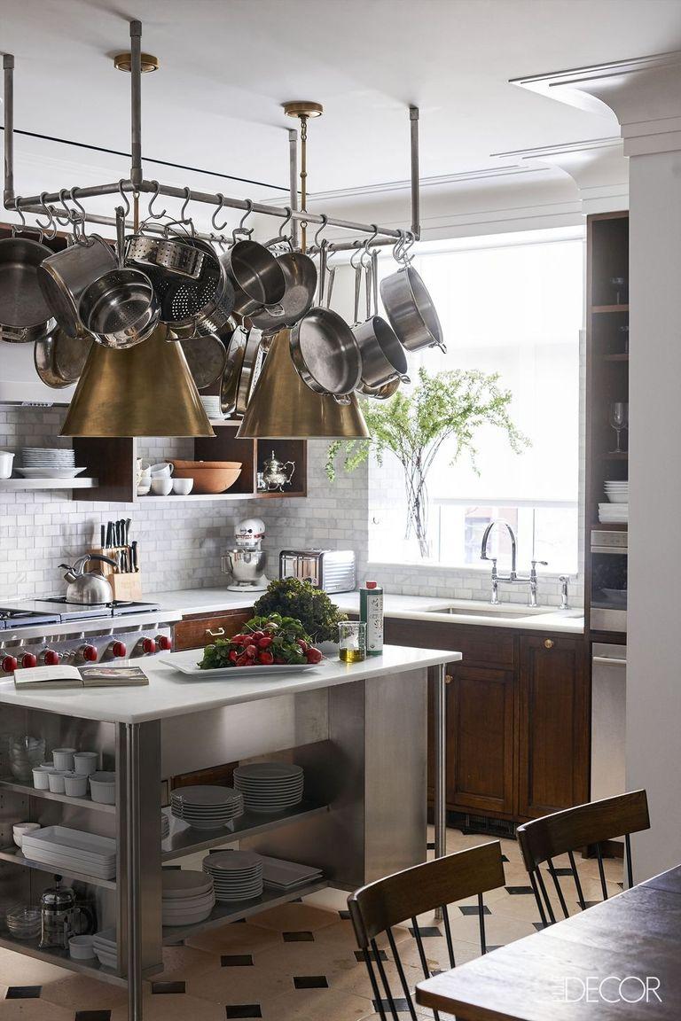 50+ Best Kitchen Lighting Fixtures   Chic Ideas for ...