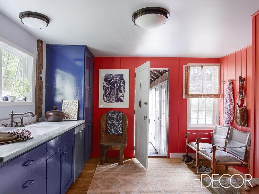 Beautiful Kitchen Lights Ideas Style