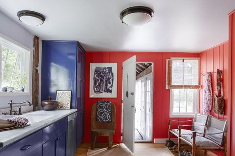 48 Best Kitchen Lighting Fixtures - Chic Ideas for Kitchen Lights
