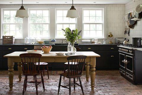 20 Best Kitchen Lighting Ideas - Kitchen Light Fixtures