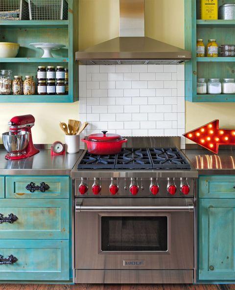 kitchen lighting ideas arrow marquee light