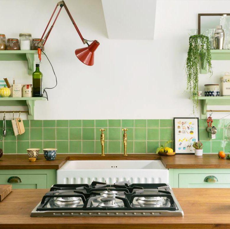 Best Kitchen Paint Colors For 2019 2020 Bowl