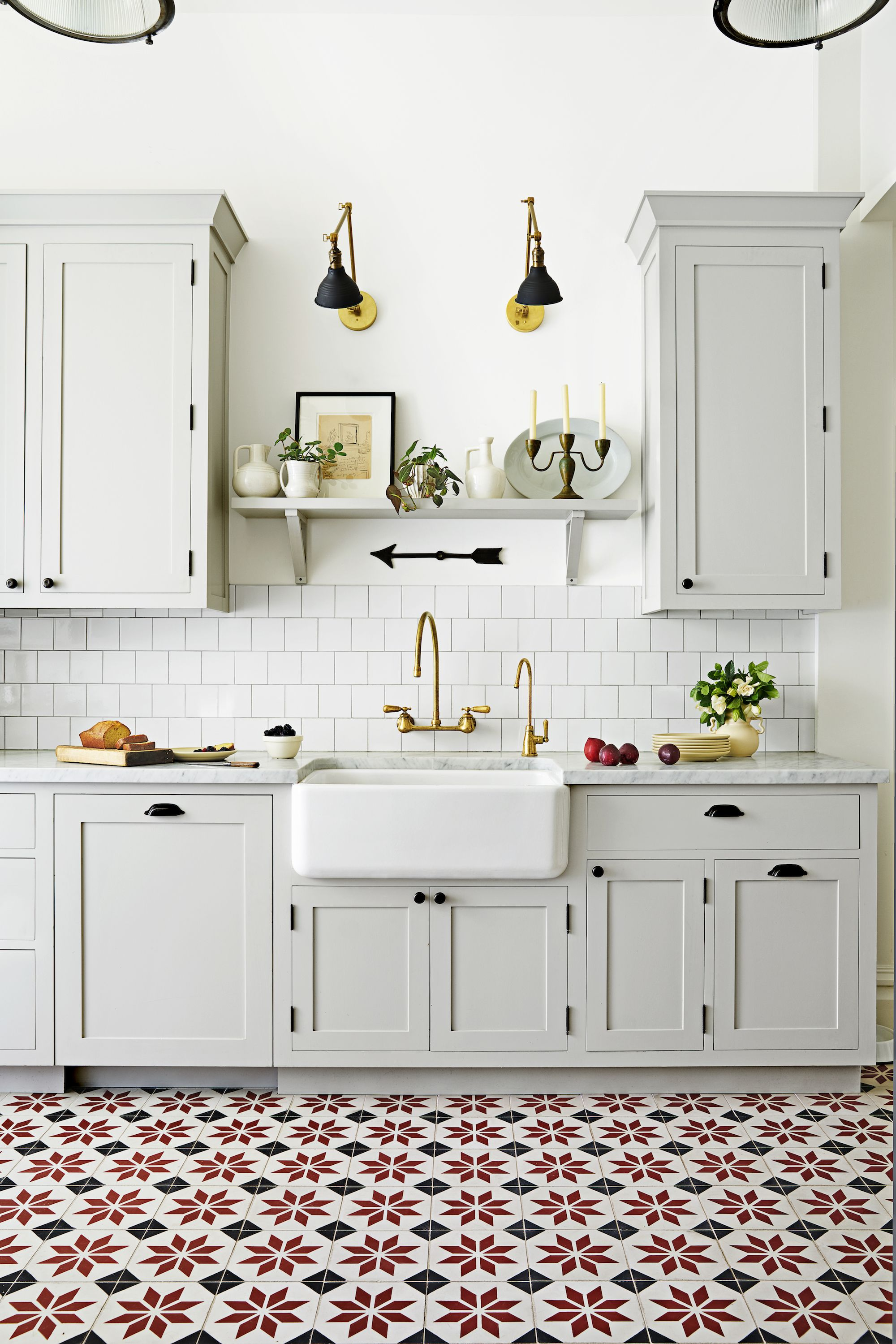 House And Kitchen Design on house and home furniture, house and interior design, house and kitchen appliances, house and pool design, house and home decorating,