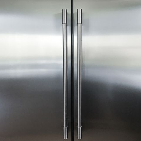 Kitchen Refrigerator