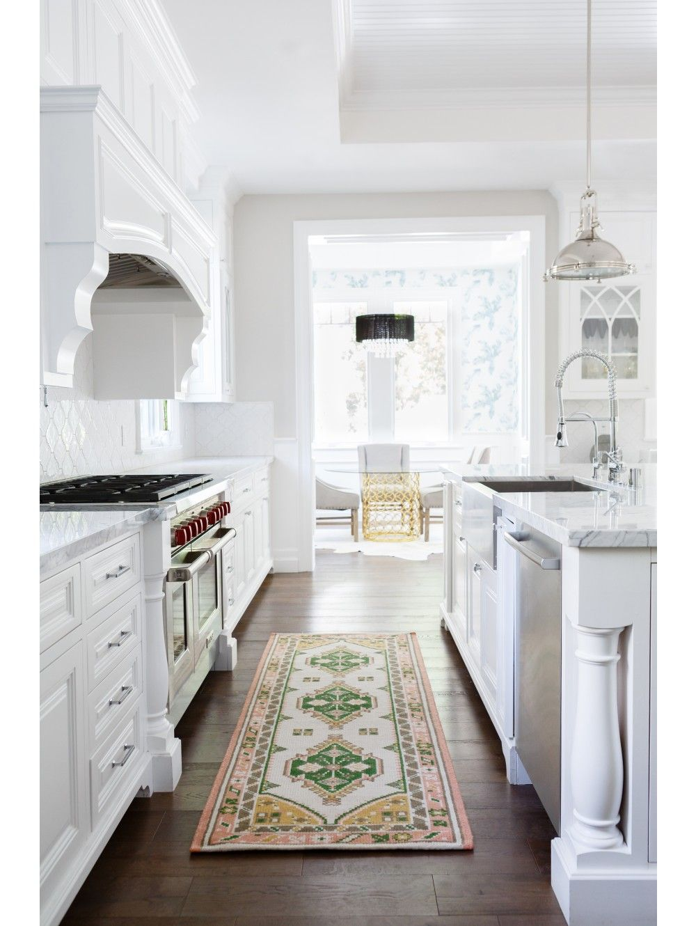 Kitchen Rugs   Kitchen Rug Runners