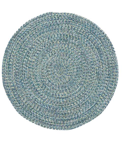 20 best kitchen rugs chic ideas kitchen rug runners