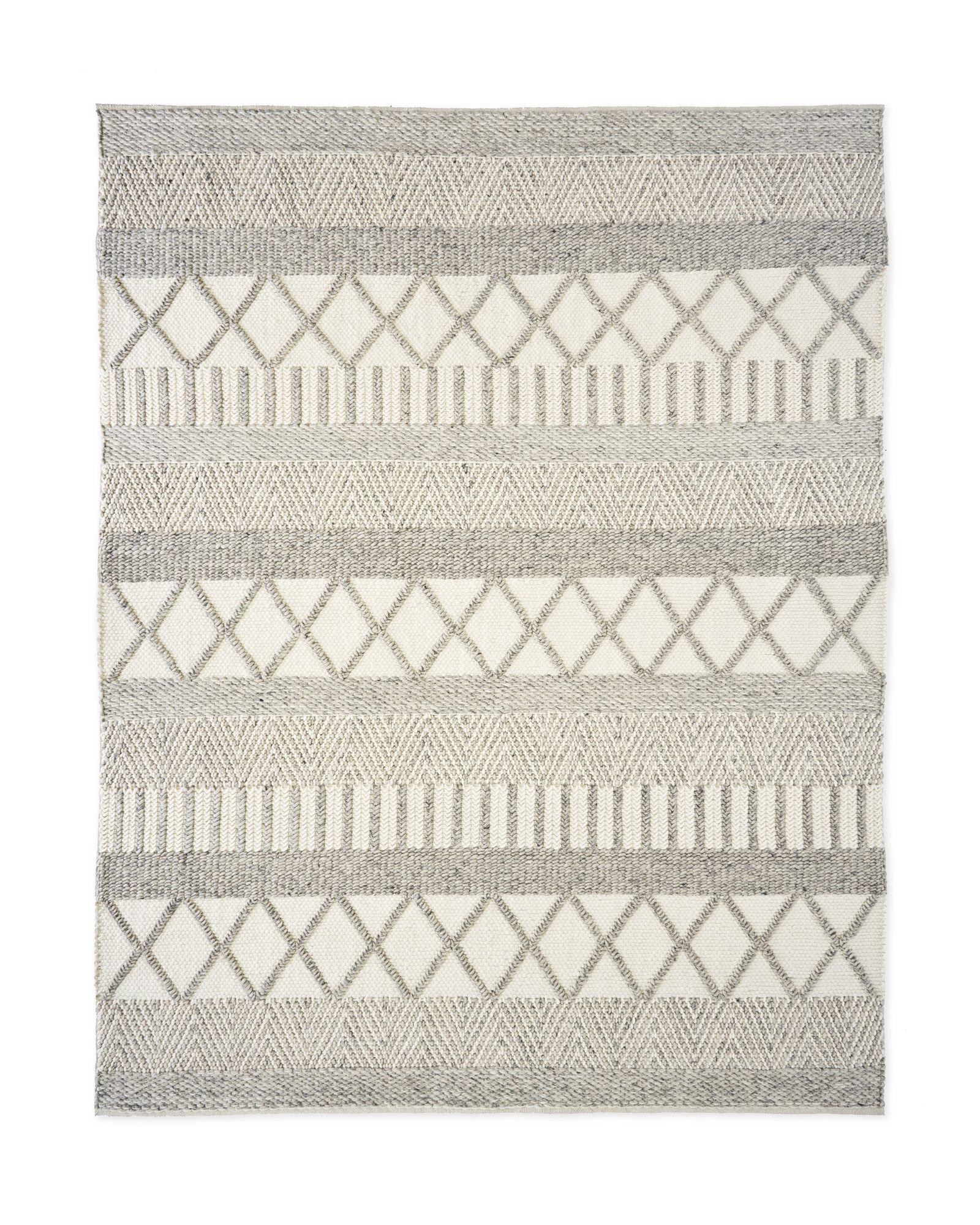 Wool Kitchen Rugs - Area Rug Ideas