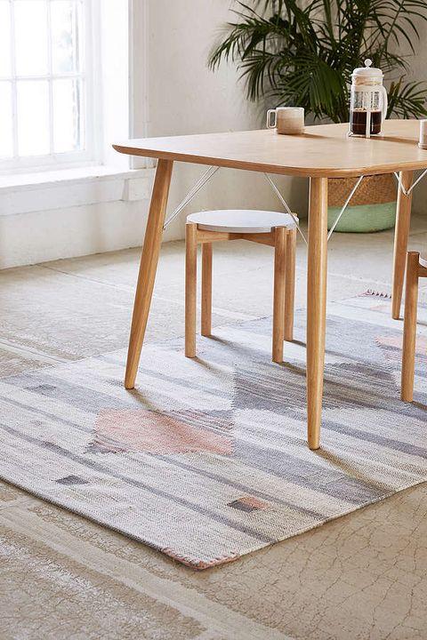 kitchen rugs kitchen rug runners - Kitchen Rug Runners