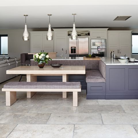 Best Of Country Kitchen Tile Floor Ideas Images Home Decor S