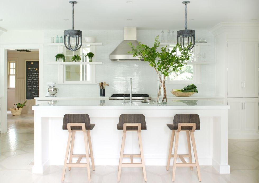 kitchen shelves kitchen shelving - Kitchen Shelves