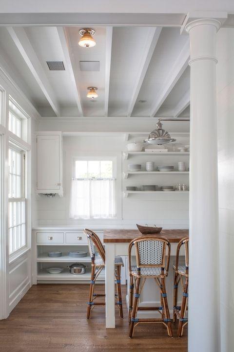 kitchen shelves & Kitchen Shelves - Kitchen Shelving