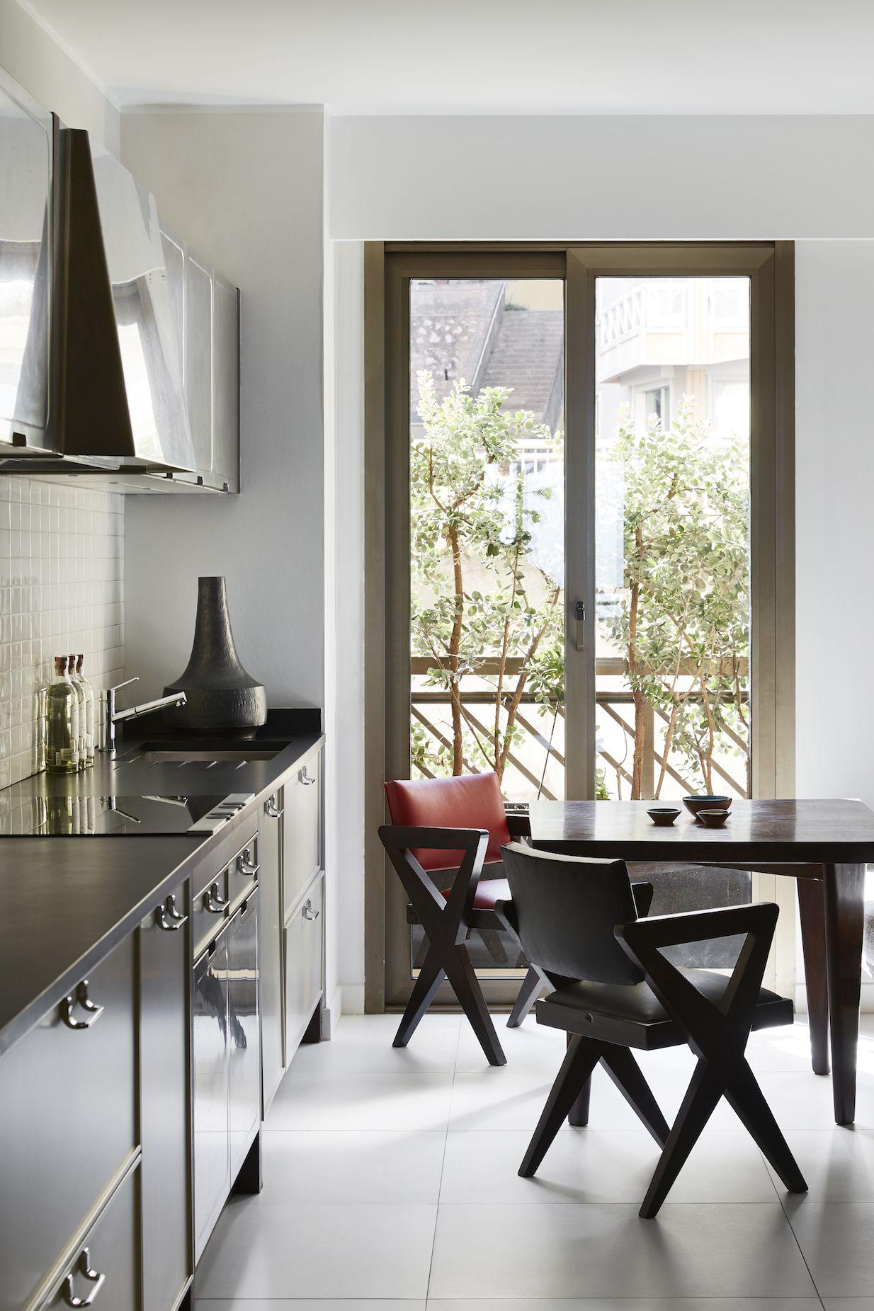20 Gorgeous Kitchen Tile Backsplashes Best Kitchen Tile Ideas