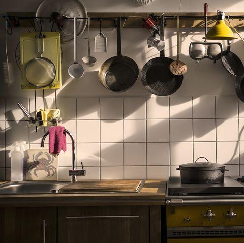 galereya-4-600x400 17 советов по благоустройству дома, которые должны знать все