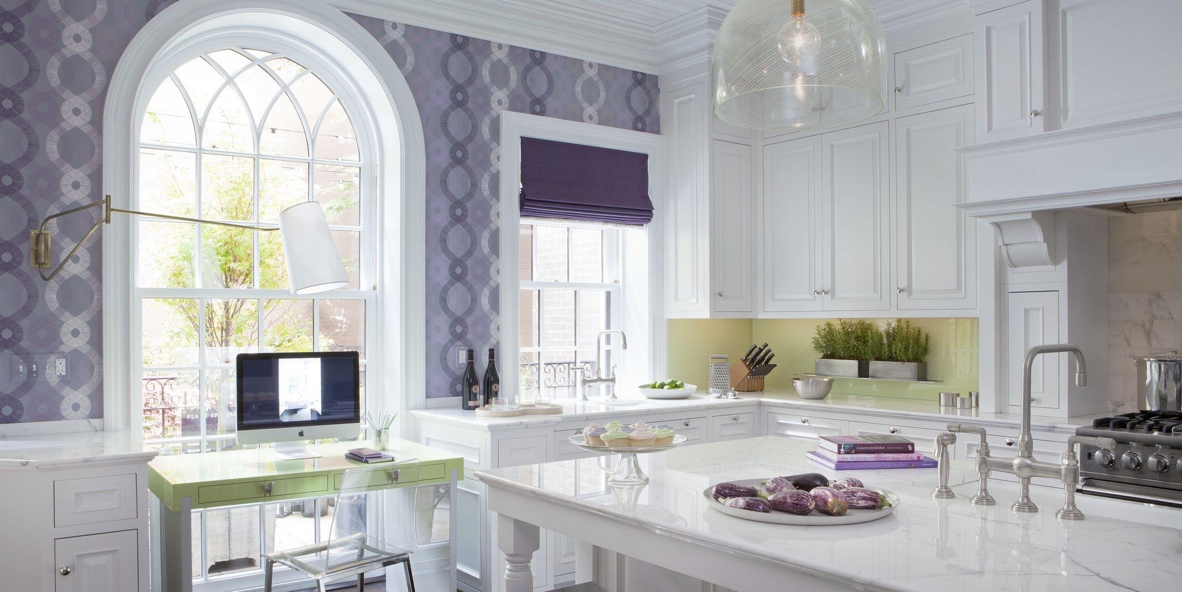 30 Modern Wallpaper Design Ideas Colorful Designer Wallpaper For Walls