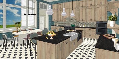 Home Remodeling Ideas For House Renovations