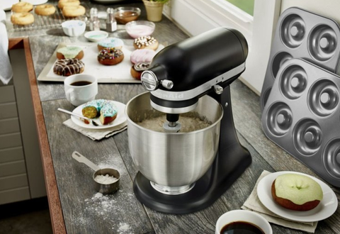 food, dish, kitchen appliance, mixer, small appliance, cuisine, meal, cookware and bakeware, breakfast, comfort food,