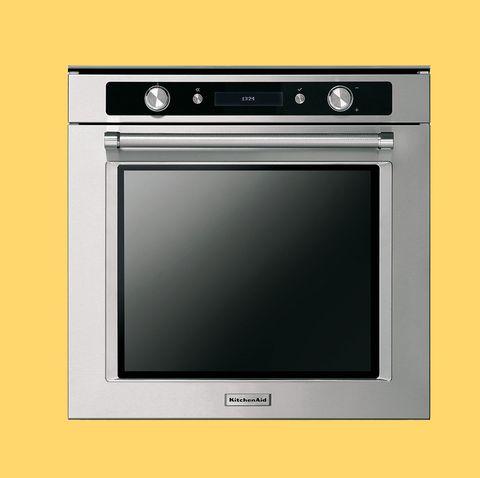 KitchenAid Multifunctional Oven KOHSS 60602