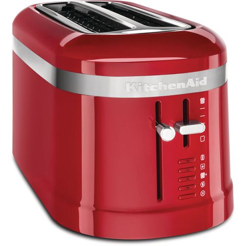KitchenAid 2 four-slice Slice Toaster
