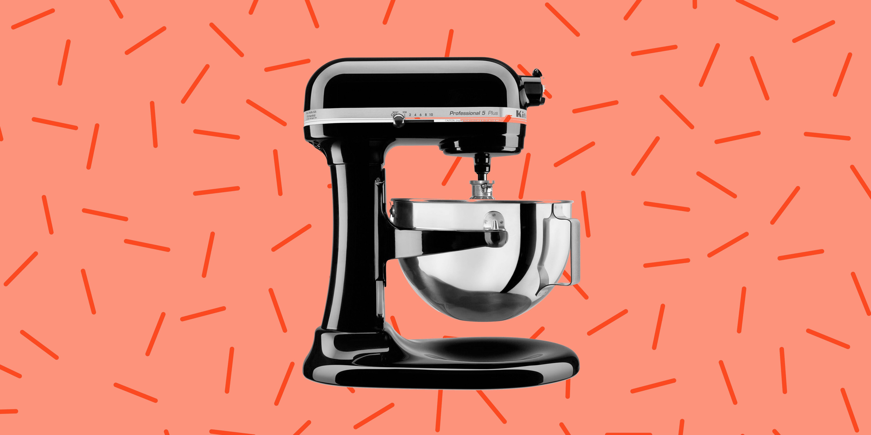quart kitchens aid kitchenaid artisan stand everything qt guava mixer kitchen glaze