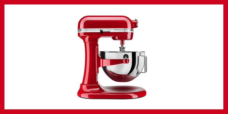 hack to kitchenaid mixer cover hacks aid your ways kitchen stand blog