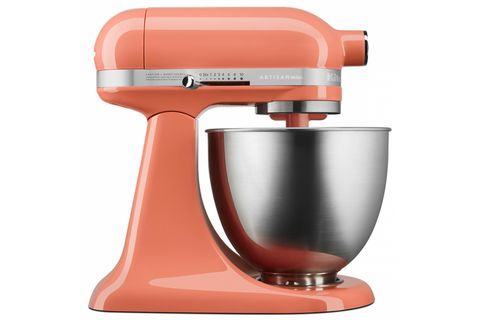 Kitchen Aid Color Of The Year