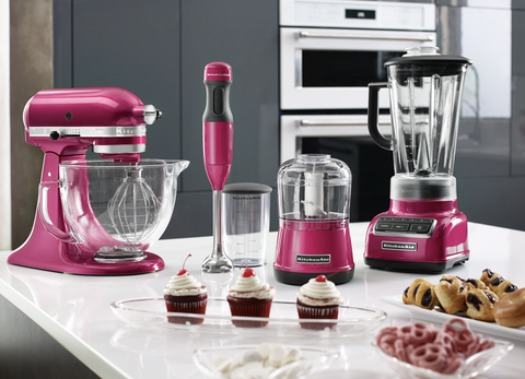 KitchenAid Is Away Free Stand Mixers Next Month For The ... on pink whirlpool, pink gladiator, pink keurig, pink philips sonicare, pink tupperware, pink bobble, pink reebok, pink remington, pink babycakes, pink dyson, pink and white, pink mixer, pink design ideas, pink kitchen, pink cooper tire, pink motorola, pink corningware, pink astilbe, pink nikon, pink pyrex,