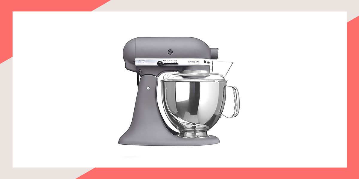 Kitchenaid Stand Mixer Sale Great British Bake Off Stand